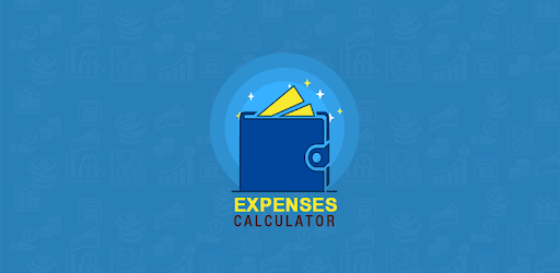 Expenses Calculator – Apps on Google Play