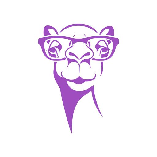 gedev avatar image