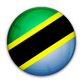 Tanzania FM Radios