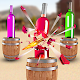 Real Bottle Shoot Fun Free Games (game)