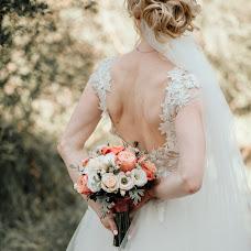 Photographe de mariage Vadim Bic (VadimBits). Photo du 20.09.2018