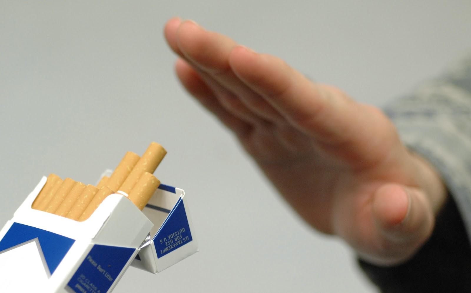 quit smoking 1.JPG
