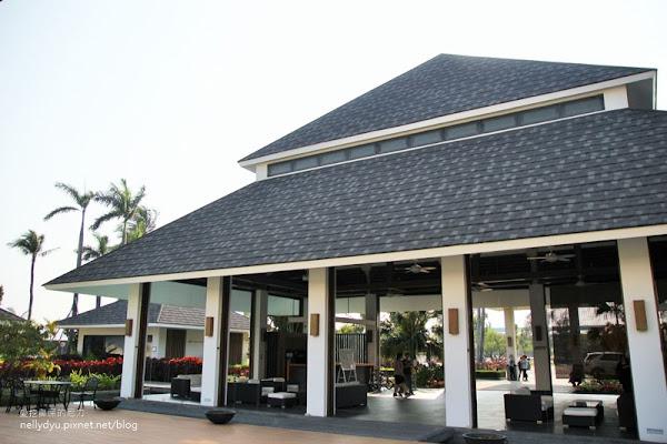 東方渡假酒店 (已歇業)