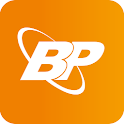 Banca Móvil BPDC
