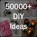 DIY Ideas icon