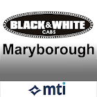 BWC Maryborough icon