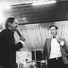 Свадебный фотограф Павел Воронцов (Vorontsov). Фотография от 14.10.2016