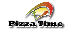 Pizza Time Crawley
