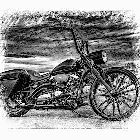 Blackbike101018a6.jpg