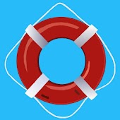 Safe Skipper - safety afloat quick reference