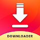 Download All Video Downloader 2020 For PC Windows and Mac