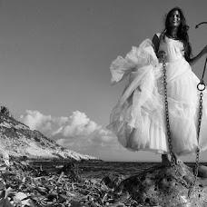 Vestuvių fotografas Gianni Lepore (lepore). Nuotrauka 29.04.2016