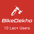 ???? BikeDekho - New Bikes & Scooters Price & Offers download