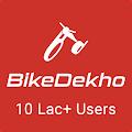 🏍 Bike, Scooter India: BikeDekho