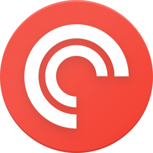 Pocket Cast.. file APK for Gaming PC/PS3/PS4 Smart TV