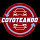 Coyoteando APK