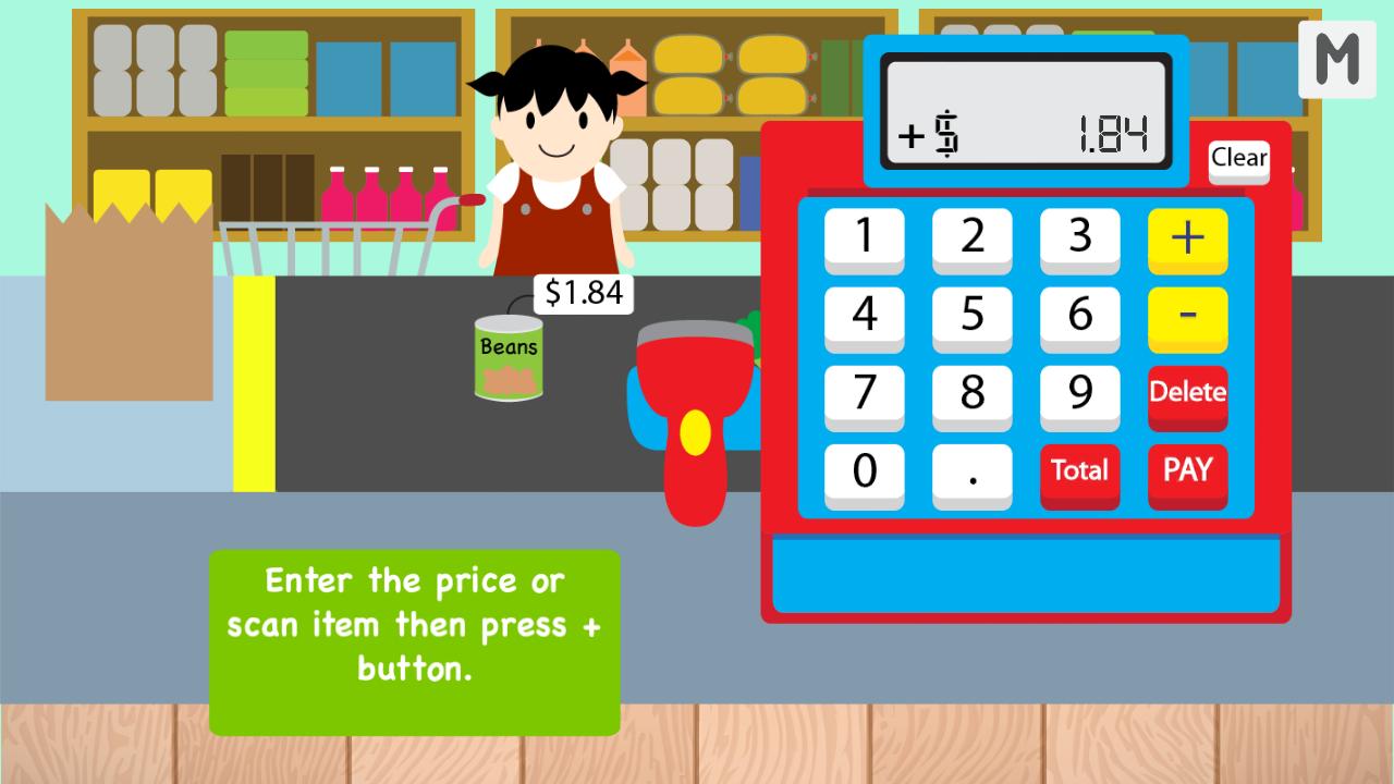 online games for cash