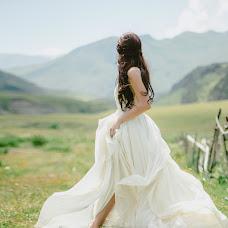 Wedding photographer Viktoriya Besedina (besedinkaVI). Photo of 26.04.2018