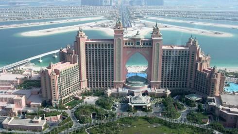 Dubai-04