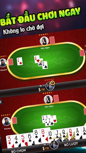 Southern Poker 2018 (free) 1.1 8