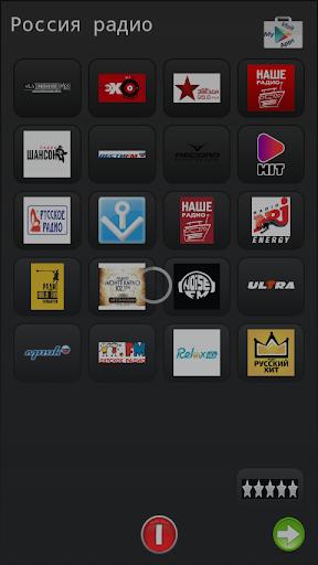 安卓GO桌面主题下载,滑动的炫酷从这里开始- 炫主题