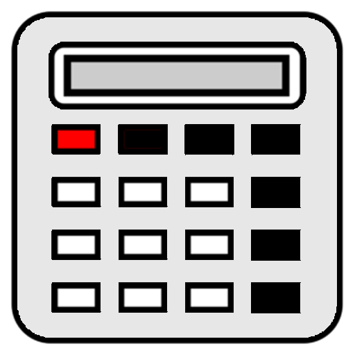 Binary Calculator file APK for Gaming PC/PS3/PS4 Smart TV