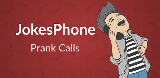 JokesPhone - Joke Calls - Apps on Google Play