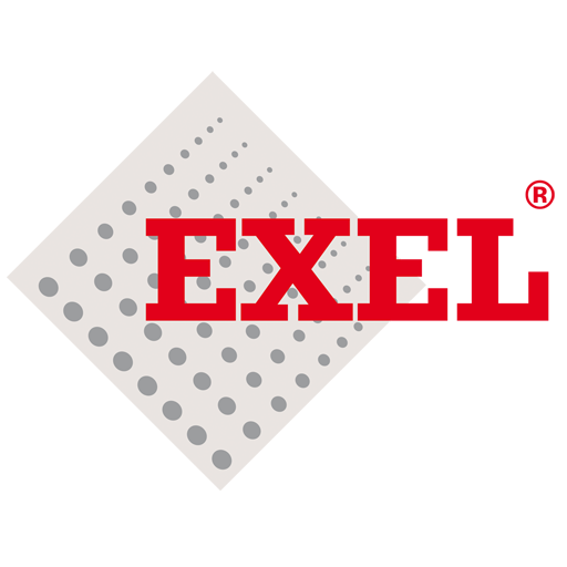 EXEL Cam