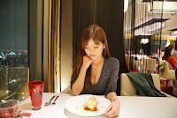 馬可波羅餐廳
