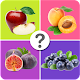 Fruit Quiz - Fruit name quiz | Fruit Game APK