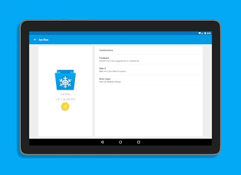 Ice Box – Apps freezer PRO 3.0.0 [ROOT] Cracked APK 9