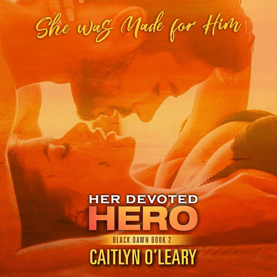 her devoted hero teaser 1.jpg