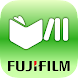 FUJIFILMイヤーアルバム 5分で作成 簡単フォトブック - Androidアプリ