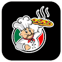 Va Bene Pizzaria Delivery icon