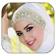 Hijab Style – Abaya Designs