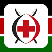 First Aid - Kenya Red Cross