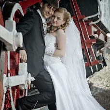 Wedding photographer Aleksey Mamaev (norizin). Photo of 22.07.2013