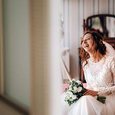 Wedding photographer Artur Shmir (artursh). Photo of 05.06.2018
