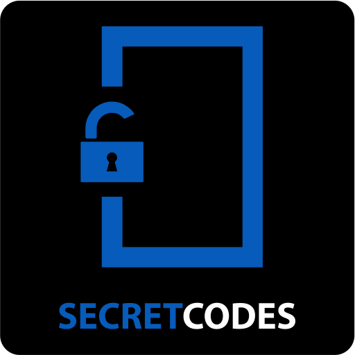 Secret Codes for Mobiles - Apps on Google Play