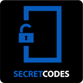 Secret Codes for Mobiles