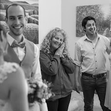Wedding photographer shahar vinitsky (shaharvinitsky). Photo of 03.04.2017