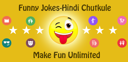 Image of: Whatsapp Goodmorningimagesforlover Funny Jokes Hindi Chutkule Apps On Google Play