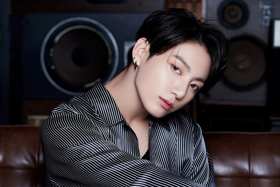 Jungkook_BE_Concept_Photo_(2)