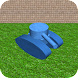 Micro Tanks 3D - Androidアプリ