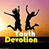 Daily Youth Devotion