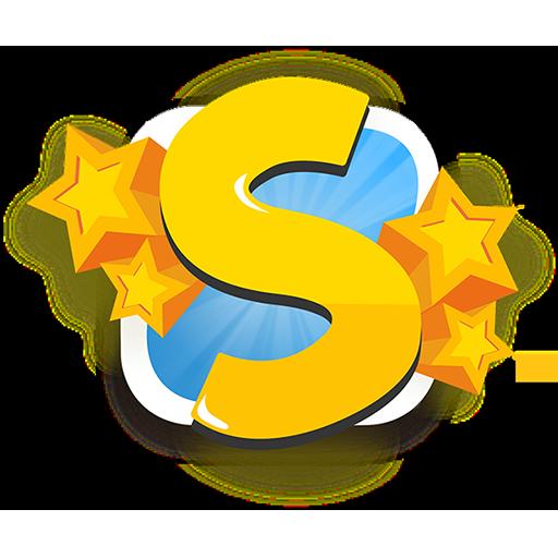 Sparkling Society - Sims Farm Town & CCG/TCG Games avatar image