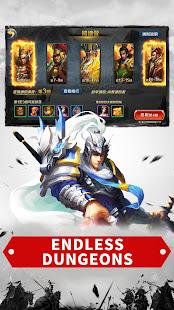 Hack Game Warriors Of Fate V1.61.4 Mod   Menu Mod   God Mode   1 Hit Kill VVoJmcYDg-35Hod6JBqlQEYT5RMp-lUtBOFO_ulhWzslee4m1I5-gEK6naZN7lQf5dE=w720-h310