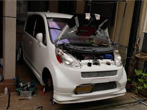 ライフ JB7  D turboのカスタム事例画像 ライフくん 〜teamLiFE〜さんの2019年07月08日11:56の投稿