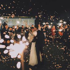 Wedding photographer Aleksey Slay (AlexeySlay). Photo of 13.09.2016