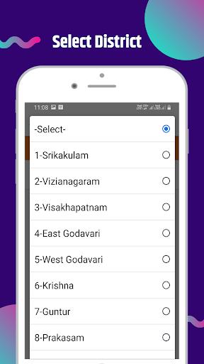 Voter List 2020: Download, Helpline, Check, id screenshots 3